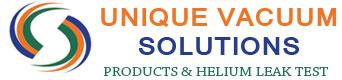 Unique Vacuum Solutions